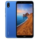 Xiaomi Redmi 7A 3/32Gb Blue (синий)