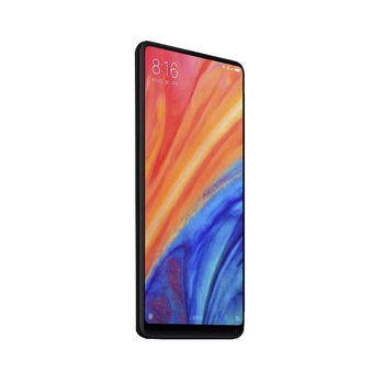 Xiaomi Mi Mix 2S 6/128Gb Black (черный)