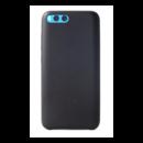 Бампер кожаный оригинальный для Xiaomi Mi6