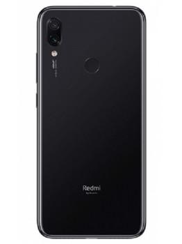 Xiaomi Redmi Note 7 Pro 6/128Gb Black (черный)