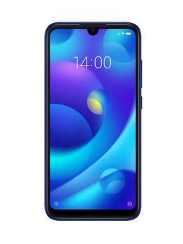 Xiaomi Mi Play 4/64Gb Blue (Синий) Global Version