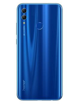 Honor 10 Lite 3/64Gb Blue (синий) Global Version