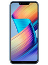 Honor Play 4/64Gb Blue (синий) Global Version