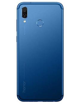 Honor Play 4/64Gb Blue (синий) Global Version