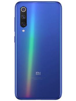 Xiaomi Mi9 SE 6/64Gb Blue (синий) Global Version