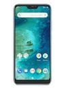 Xiaomi Mi A2 Lite 4/64Gb Blue (голубой) Global Version