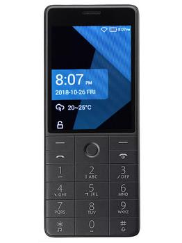 Xiaomi Qin AI 1S 4G Grey (уценка)