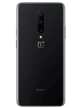 OnePlus 7 PRO 8/256Gb Mirror Gray (зеркальный серый)