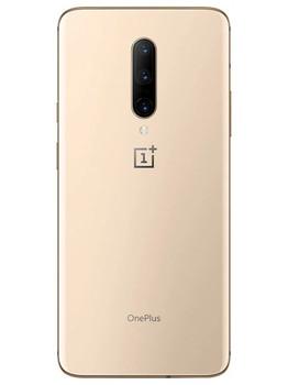 OnePlus 7 PRO 12/256Gb Almond (миндальный)