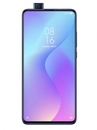 Xiaomi Redmi K20 Pro 8/256Gb Blue (синий)