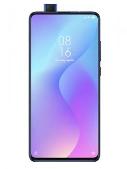 Xiaomi Redmi K20 Pro 8/128Gb Blue (синий)