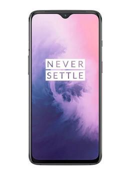 OnePlus 7 12/256Gb Mirror Gray (зеркальный серый)