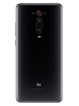 Xiaomi Redmi K20 Pro 6/128Gb Black (черный)