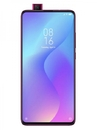 Xiaomi Mi 9T 6/128Gb Red (красный) Global Version