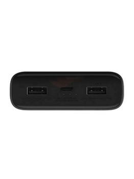 Xiaomi Mi Power Bank 3 Pro 20000 (plm07zm)