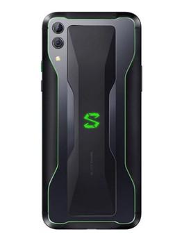 Xiaomi Black Shark 2 12/256GB Black (Черный) Global Version + Gamepad 2.0