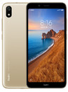 Xiaomi Redmi 7A 3/32Gb Gold (золотой)