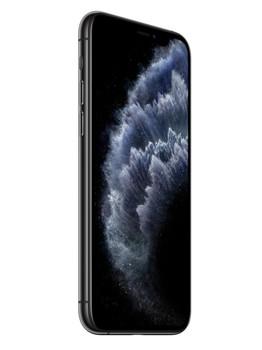 Apple iPhone 11 Pro Max 256Gb Space Grey
