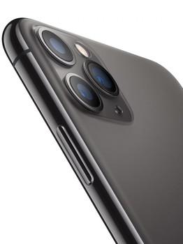 Apple iPhone 11 Pro Max 512Gb Space Grey