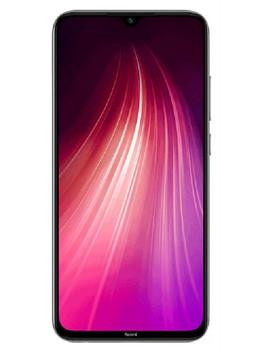 Xiaomi Redmi Note 8 4/64Gb Purple (фиолетовый)
