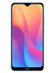 Xiaomi Redmi 8A 3/32Gb Blue (голубой океан)