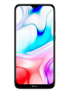 Xiaomi Redmi 8 3/32Gb Black (черный оникс) Global Version