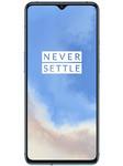 OnePlus 7T 8/256Gb Glacier Blue (голубой ледник)