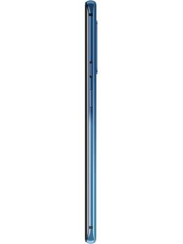 OnePlus 7T Pro 8/256Gb Glacier Blue (голубой ледник)
