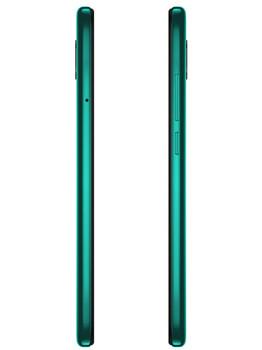 Xiaomi Redmi 8 4/64Gb Green (зеленый)