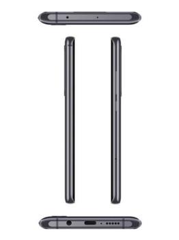 Xiaomi Mi Note 10 Lite 8/128Gb Midnight Black (черный) Global Version