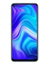 Xiaomi Redmi Note 9 6/128Gb White (белый)