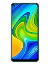 Xiaomi Redmi Note 9 6/128Gb Green (зеленый)