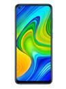 Xiaomi Redmi Note 9 4/128Gb Blue (синий)