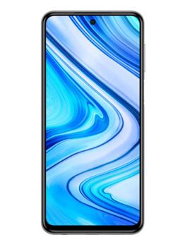 Xiaomi Redmi Note 9 Pro 6/128Gb Glacier White (белый) Global Version
