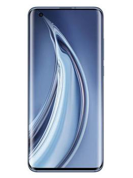 Xiaomi Mi 10 Pro 12/512Gb Starry Blue (синий)