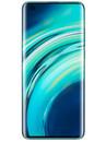 Xiaomi Mi 10 8/256Gb Coral Green (синий лед) Global Version