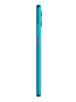 Xiaomi Poco F2 Pro 6/128Gb Neon Blue (синий) Global Version