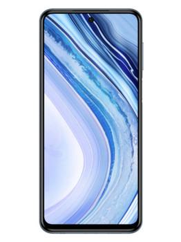 Xiaomi Redmi Note 9 Pro 6/128Gb Interstellar Grey (серый) Global Version