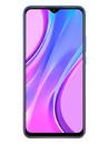 Xiaomi Redmi 9 4/64Gb Blue (синий)