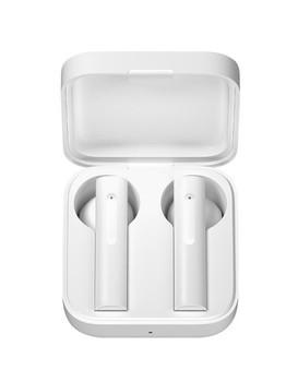 Беспроводные наушники Xiaomi AirDots Pro 2SE