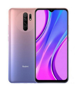 Xiaomi Redmi 9 4/64Gb Purple (фиолетовый)