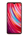 Xiaomi Redmi Note 8 Pro 6/64Gb Coral Orange (оранжевый) Global Version