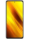 Xiaomi Poco X3 NFC 6/64Gb Shadow Gray (серый) Global Version