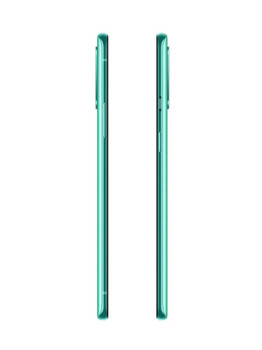 OnePlus 8T 12/256Gb Aquamarine Green (зеленый)