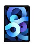 Apple iPad Air (2020) 256Gb Wi-Fi + Cellular Blue Sky (Голубое Небо)