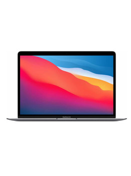 Apple MacBook Air 13 Late 2020 M1/8GB/256GB Space Gray