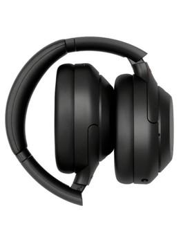 Sony WH-1000XM4 Black (черный)