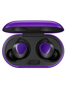 Samsung Galaxy Buds+ Violet (BTS Edition)