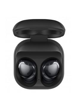 Samsung Galaxy Buds Pro Black (черный)