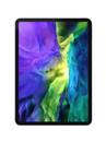 Apple iPad Pro 11 (2020) 1Tb Wi-Fi Silver
